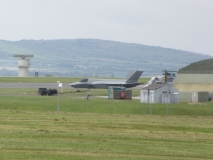 F35 at RNAS Culdrose
