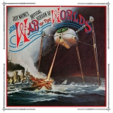 jeff-waynes-musical-version-of-the-war-of-the-worlds-55ba00825ab68-768x768