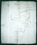 Kitchen field map 1804