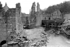 FountainsAbbey797305