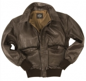 A2-LEATHER-FLIGHT-JACKET