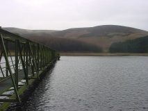 Churn Clough Res