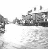Flood WaterSt0218July1964